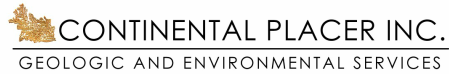 Continental Placer inc